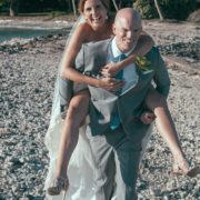 Scott & Katherine Rolfson