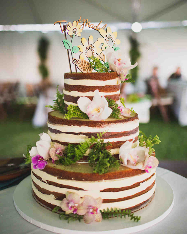 wedding cake maui hi bakery celebrations by beverly gannon 23240